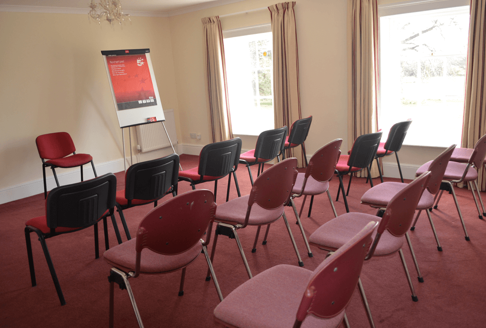 Therapy Room Hire Cardiff